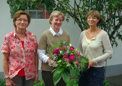 2014-Verabschiedung-der-Projektleiterin-Gudrun-Weise