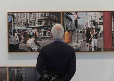 2015 Leica-Erlebniswelt