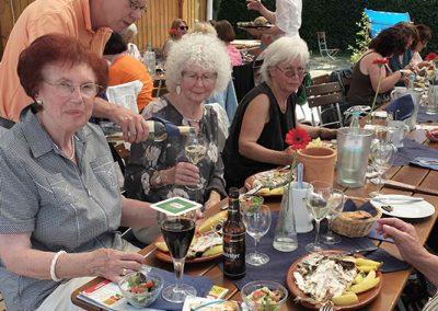 Sommerfest Lahn 8-2015 (4)