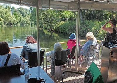 Sommerfest-Lahn--Bootsfahrt-8-2015