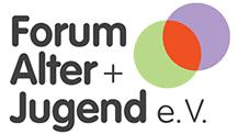 Forum Alter und Jugend